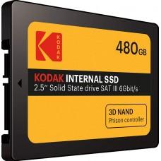 Kodak Internal SSD X150 480GB