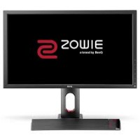 "ECRAN BENQ 24""-XL2411P- ZOWIE GAMING 144GHZ"