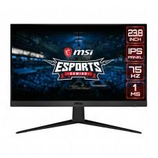 """MSI 23.8"""" LED - Optix G241V E2"""