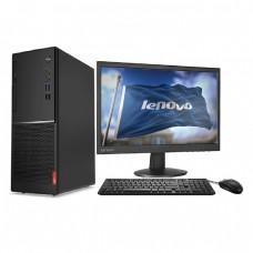 LENOVO V520