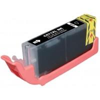 compatible CLI-571 XL black