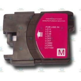 Cartouche compatible  LC 195