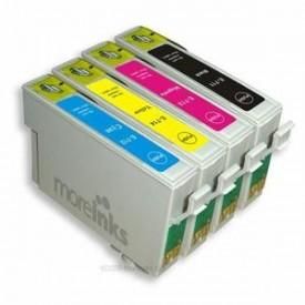 cartouche compatible Epson JB-18XL