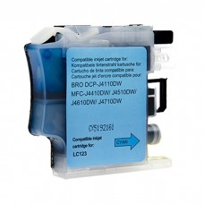 cartouche compatible LC123