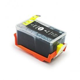 cartouche compatible CD975A 920XL