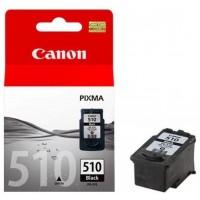 cartouche Canon  PG-510