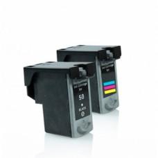 cartouche compatible PG-40