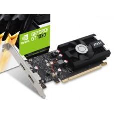 Nvidia geforce GT 1030  asus