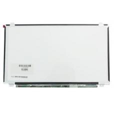 ECRAN 15.6 LED PAPER 30P