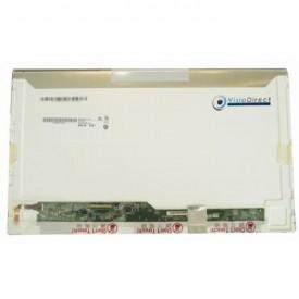 ECRAN 15.6 LED PAPER 40P