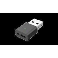 Adaptateur USB Nano Wireless N