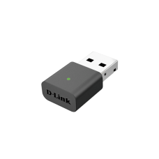 Adaptateur USB Nano Wireless N