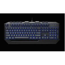 Cooler Master Devastator II Keyboard and mouse gaming