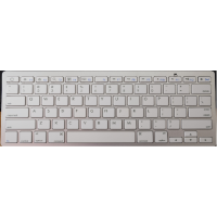 Mach Tech wireless keyboard
