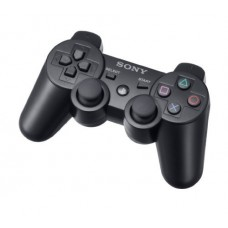 Manette PLAYSTATION 3 wireless controller