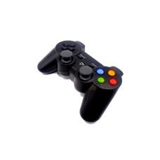 Controle Bluetooth Game Pad Va-001 Para Celular, Android, Wi