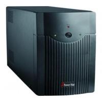 PowerStar UPS-500VA