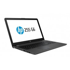 HP 255-G6