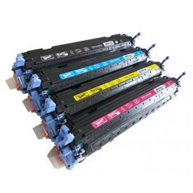 TONER Q6003 compatible