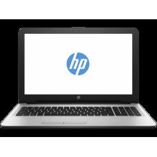 HP 15-BS151NX