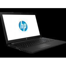 HP CEL 15-DA0028NK