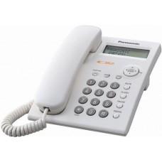 Téléphone PANASONIC