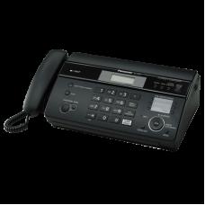 PANASONIC – FT988FX – Fax/Téléphone fix